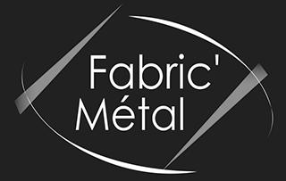 Fabric'Métal