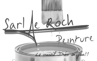 SARL LE ROCH Peinture